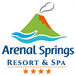 HOTEL ARENAL SPRINGS RESORT & SPA