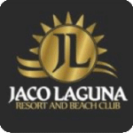 JACO LAGUNA RESORT AND BEACH CLUB