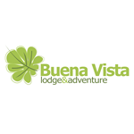 HOTEL BUENA VISTA LODGE