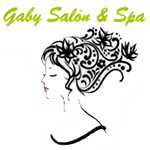 GABY SALON & SPA