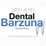 CLÍNICA DENTAL BARZUNA