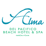 HOTEL ALMA DEL PACIFICO RESORT Y SPA