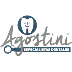 AGOSTINI CLINICA DENTAL ACD