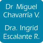 CLINICA DENTAL DRA. INGRID ESCALANTE R.