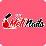 SALON DE BELLEZA MELI NAILS