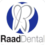 RAAD DENTAL