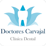 CLINICA DENTAL DOCTORES CARVAJAL