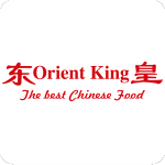 ORIENT KING